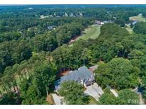 Photo two of 302 Annandale Dr Cary NC 27511 | MLS 2330302