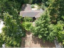 View 2101 Hillock Dr Raleigh NC