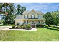 View 117 Avent Pines Ln Holly Springs NC