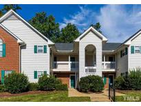 View 3812 Wellington Ridge Loop # 12 Cary NC