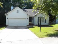 View 1110 Mango Crest Dr Knightdale NC