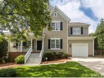 View 209 Trent Woods Way Cary NC
