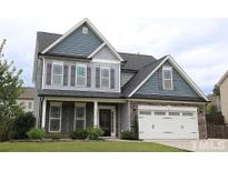 View 5720 Lumiere St Holly Springs NC