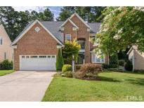 View 6104 Eaglesfield Dr Raleigh NC