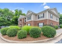 View 2631 Oldgate Dr # 202 Raleigh NC