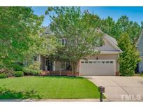 View 117 Cobblepoint Way Holly Springs NC