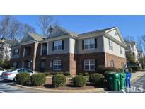 View 2631 Oldgate Dr # 203 Raleigh NC