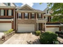 View 7202 Summit Waters Ln Raleigh NC