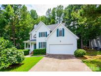 View 107 Carswell Ln Cary NC