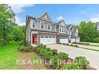 View 122 Orvis Dr # 5 Holly Springs NC
