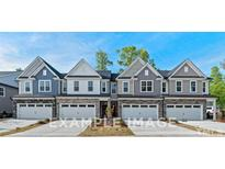 View 124 Orvis Dr # 6 Holly Springs NC