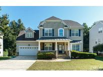 View 9120 Cornwell Dr Wake Forest NC