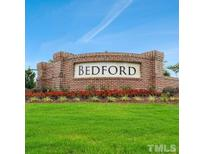 View 116 Mallard Loop Dr Clayton NC