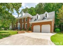 View 102 Lochfield Dr Cary NC