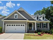 View 83 Wellington Dr Knightdale NC