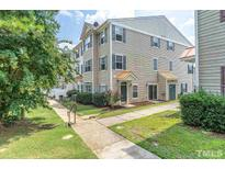 View 2221 Valley Edge Dr # 101 Raleigh NC