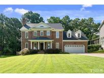 View 108 Glen Abbey Dr Cary NC