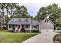 View 11033 Coachmans Way Raleigh NC