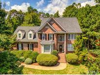 View 2132 Tibwin Dr Raleigh NC
