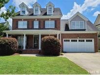 View 1013 Peachtree Town Ln Knightdale NC