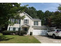View 9512 Erinsbrook Dr Raleigh NC