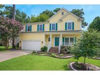 View 208 Wedgemere St Cary NC