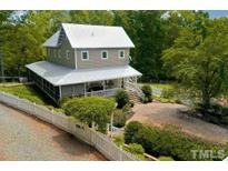 View 470 Tanager Ln Chapel Hill NC