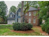 View 6425 Northwyck Pl Raleigh NC