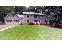 View 308 Trotters Ridge Dr Raleigh NC