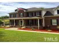 View 185 Glendale Dr Youngsville NC