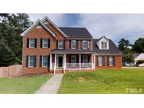View 6321 Willowdell Dr Wake Forest NC