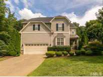 View 8937 Cornwell Dr Wake Forest NC
