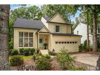 View 8313 Grey Abbey Pl Raleigh NC