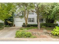 View 509 Arbor Creek Dr Holly Springs NC