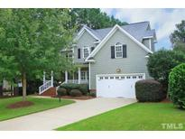 View 5328 Serene Forest Dr Apex NC