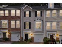 View 5434 Crabtree Park Ct Raleigh NC