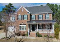 View 433 Hilliard Forest Dr Cary NC
