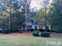 View 275 Williamston Ridge Dr Youngsville NC