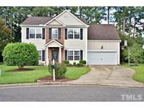 View 8628 Neuse Stone Dr Raleigh NC