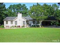 View 6508 Orchard Knoll Dr Apex NC