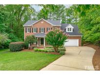 View 113 Flora Springs Dr Cary NC