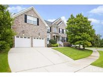 View 802 Potterstone Glen Way Cary NC