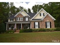 View 2849 Penfold Ln Wake Forest NC