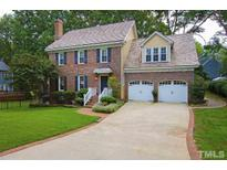 View 2105 Petworth Pl Raleigh NC