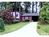 View 1606 Laura Duncan Rd Apex NC