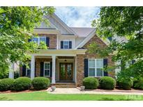 View 3444 Sienna Hill Pl Cary NC