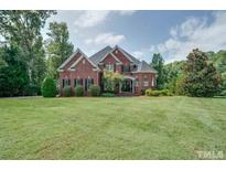View 2824 Brenfield Dr Raleigh NC