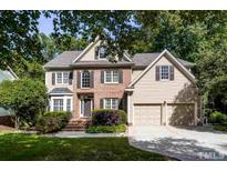 View 8012 Tylerton Dr Raleigh NC