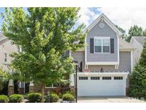View 2157 Royal Berry Ct Cary NC