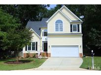 View 7104 Fugate Ct Raleigh NC